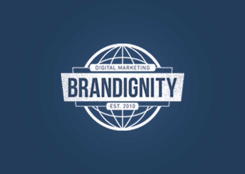 Brandignity Company Blog, News & Info | Brandignity - Part 137