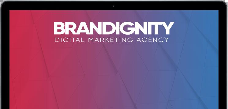 Full Service Digital Marketing & Web Design Services