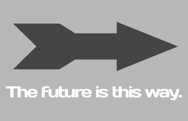Future Of Internet Marketing