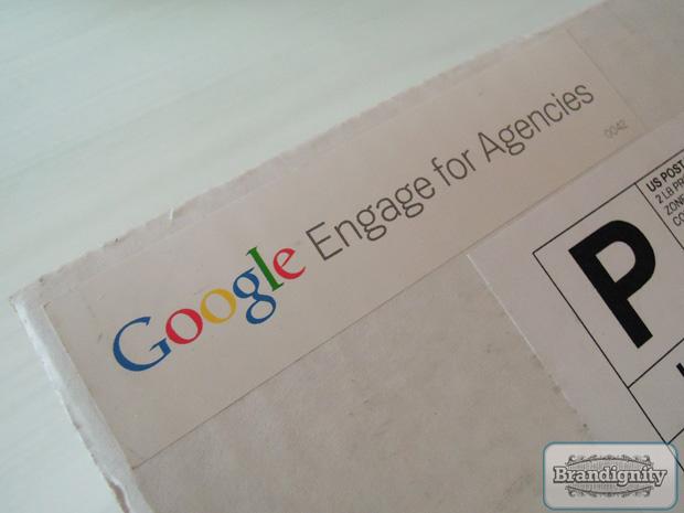 Google Engage