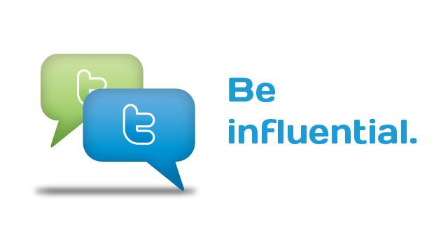 Twitter Influence