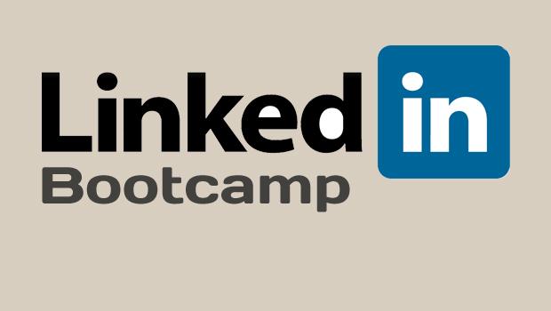 LinkedIn Bootcamp