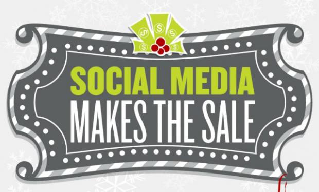 Social Media & The Holidays