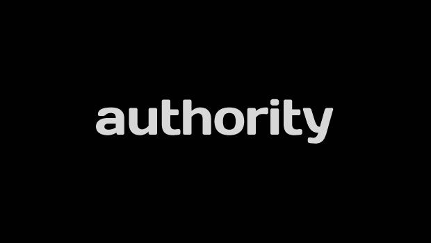 Online Web Authority