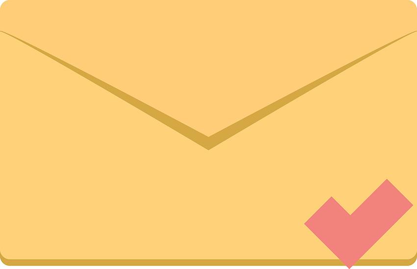 Effective Email Design
