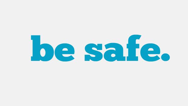 Safe SEO