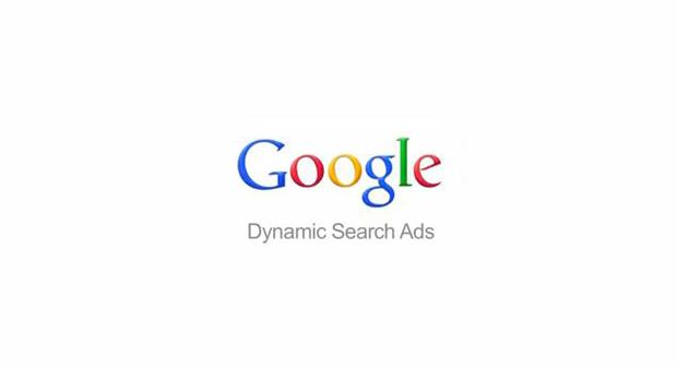 Google Dynamic Search Ads