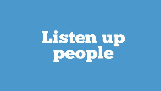 listen-up-people