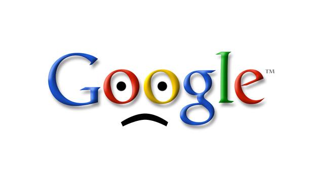 Marketing with Google