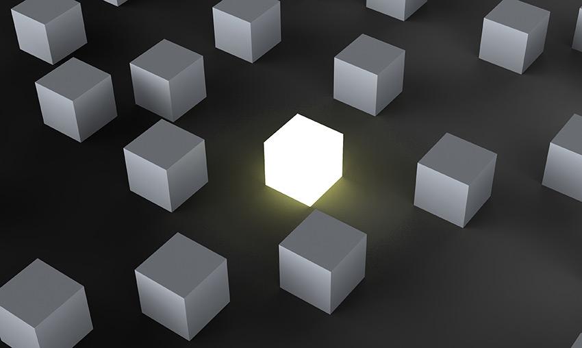 Make Blog Standout