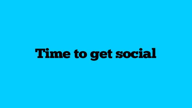 social-media-marketing-campaign-success