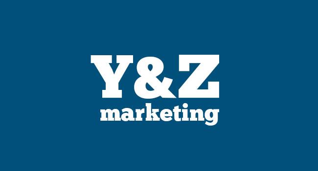 Y & Z Marketing