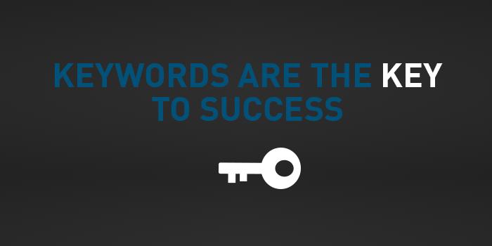 AdWords Success