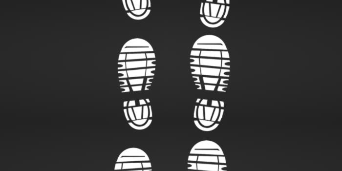 Social Foot Print