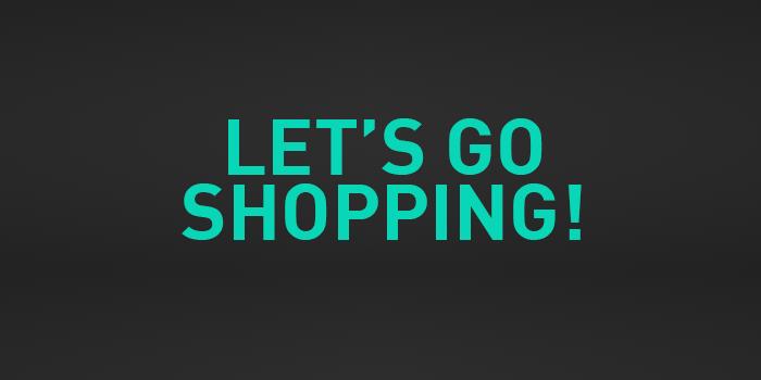 retail-shopping-startup