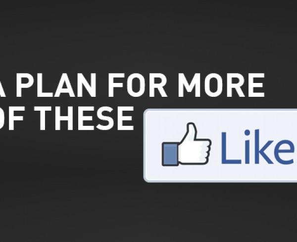 facebook-marketing-plan