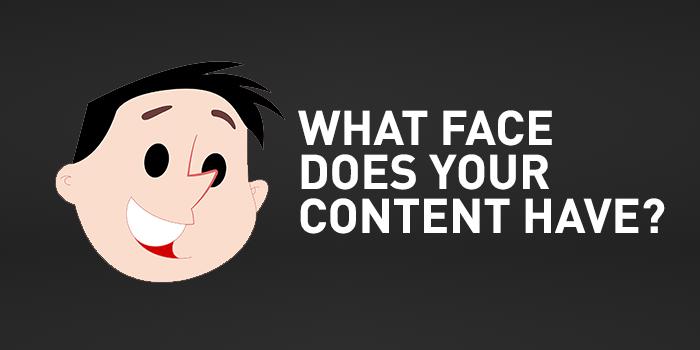 Content Marketing Personas