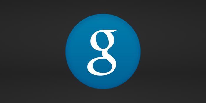 google-consultant-fees