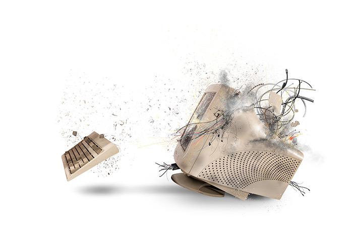 broken-seo