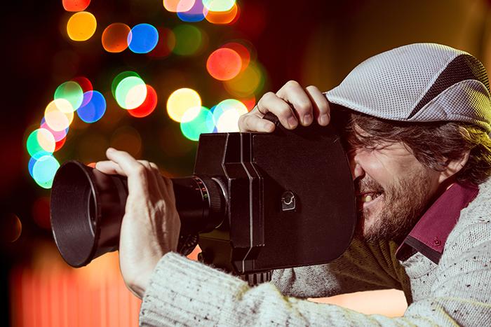 2014 Viral Christmas Videos