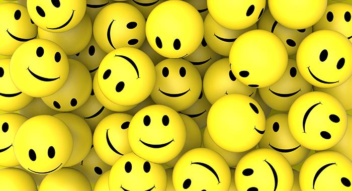 Emoji keyboard - Social Emoji APK Download - Free Social APP for ...