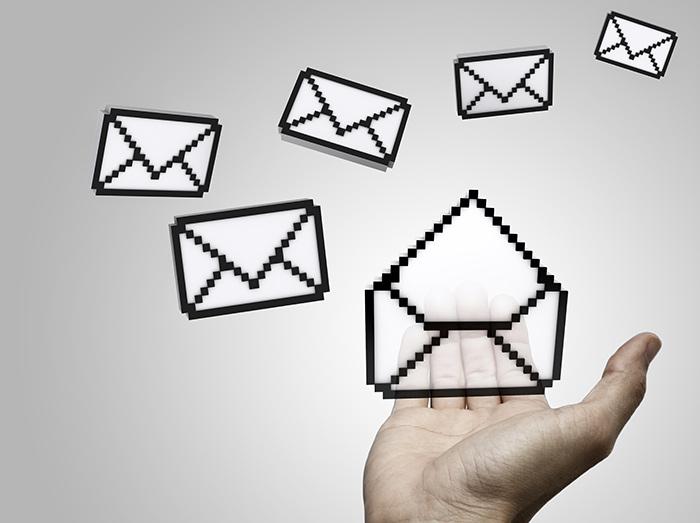 Google Email Marketing Tips