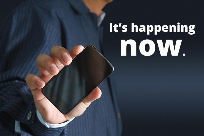 mobile-marketig-importance