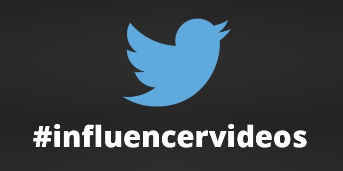 Influencer Videos