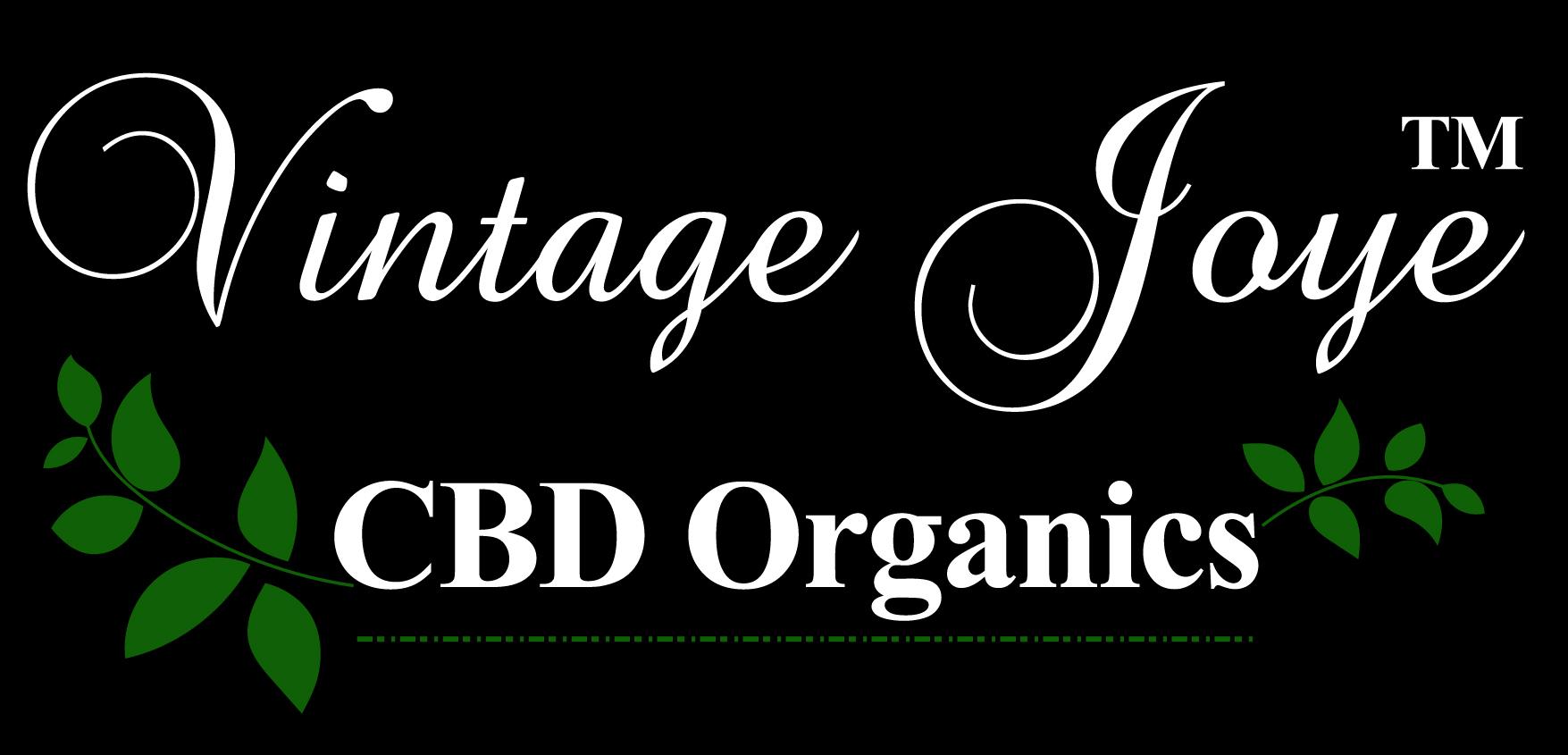CBD Case Study