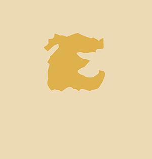 Art Consultant Logo