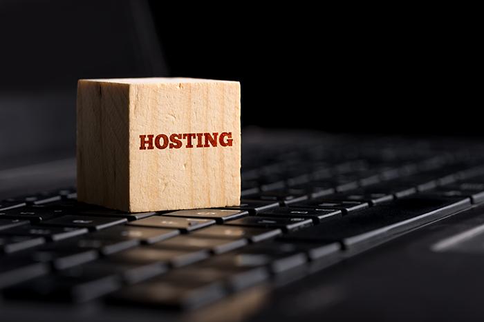 Hosting & SEO