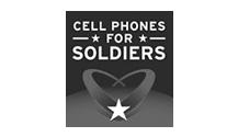 cells phones