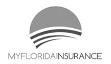 floridainsurance