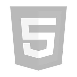 HTML Design & Development