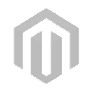 Magento Design & Development