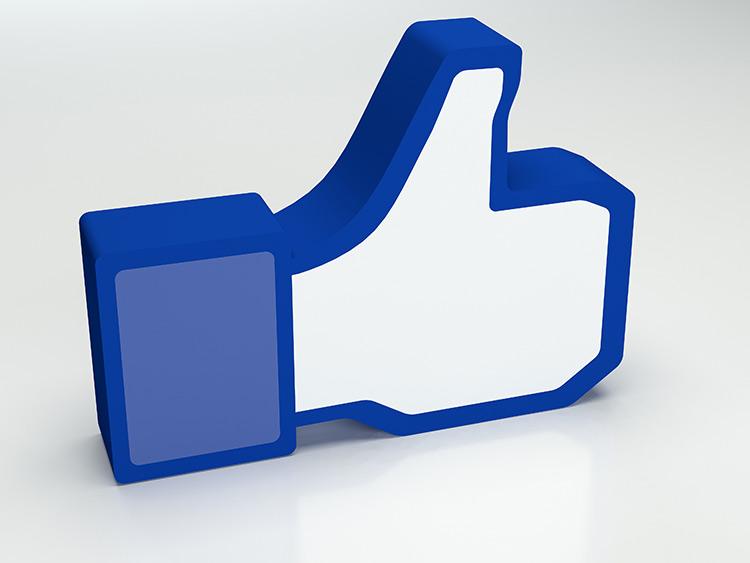 Facebook Engineering Video