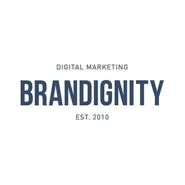 Brandignity