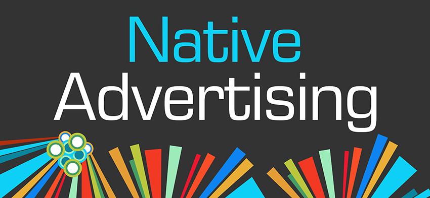 Native vs. Banner Advertising