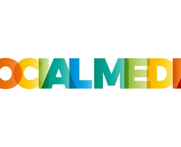 B2B & B2C Social Media