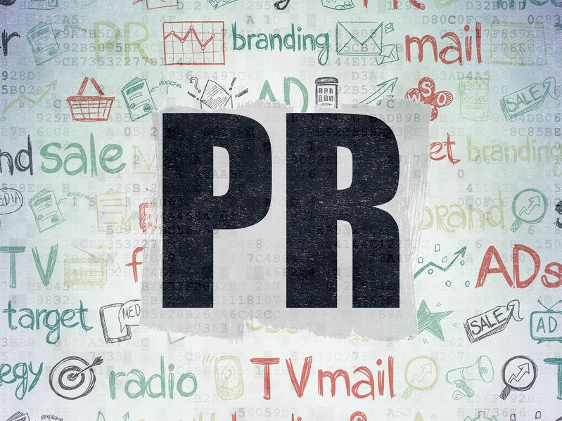 Expert PR Tips
