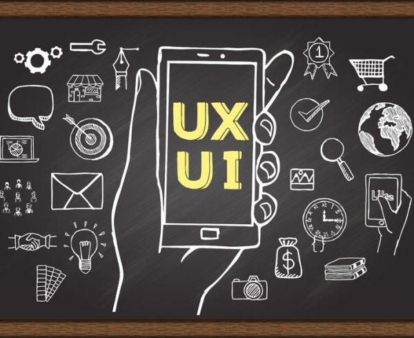 UX Tips