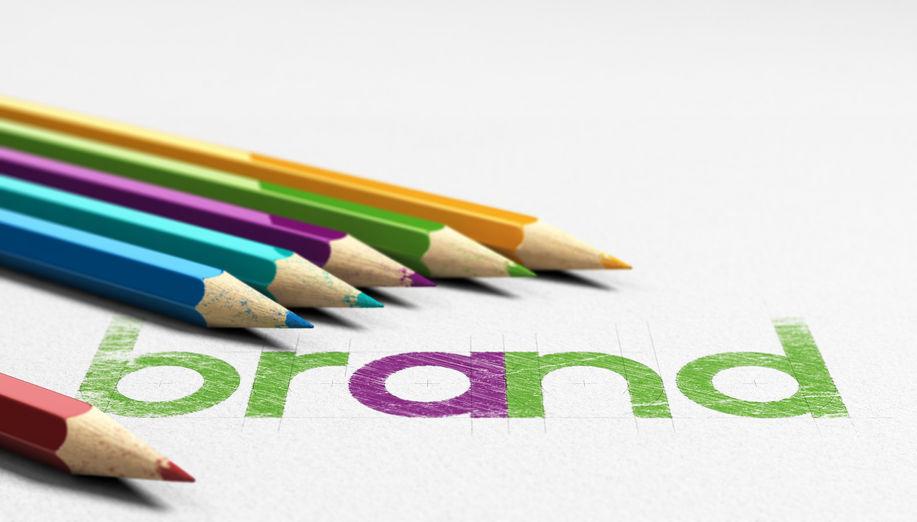 Branding Digital Marketing