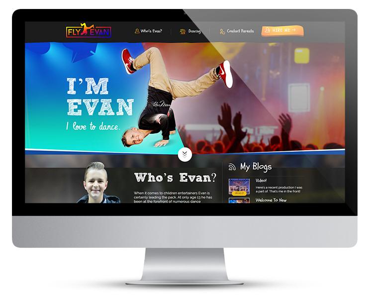 fly-evan-content