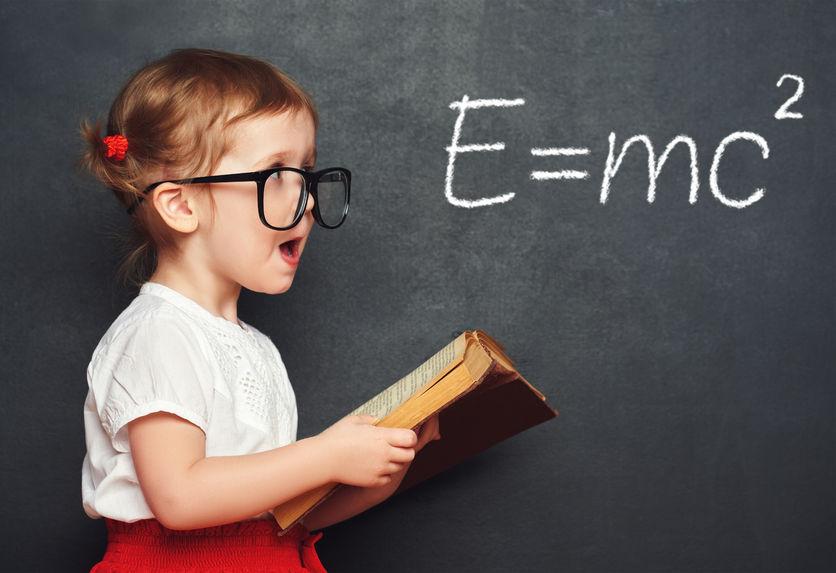 School Kids Education