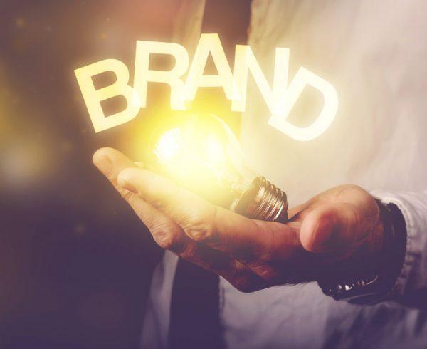 Brand Strategy Awareness