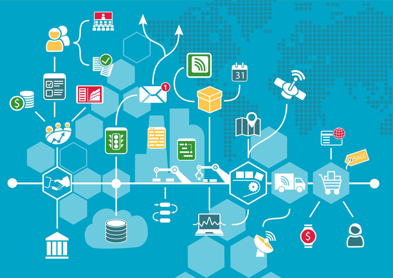Small Business Marketing Automation