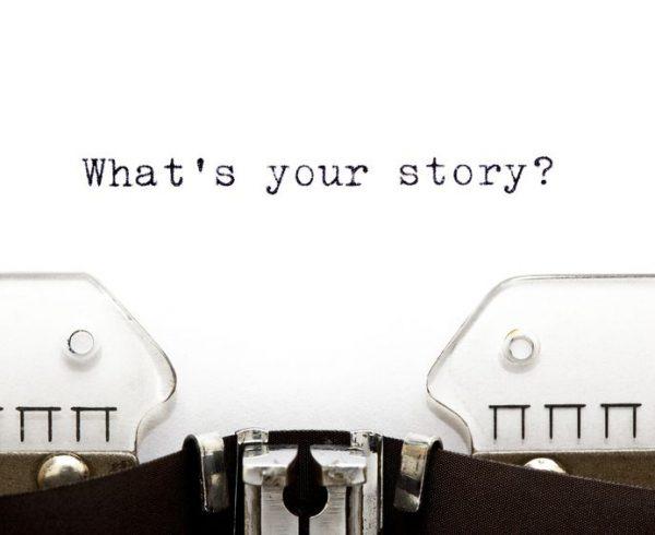 Storytelling & Branding