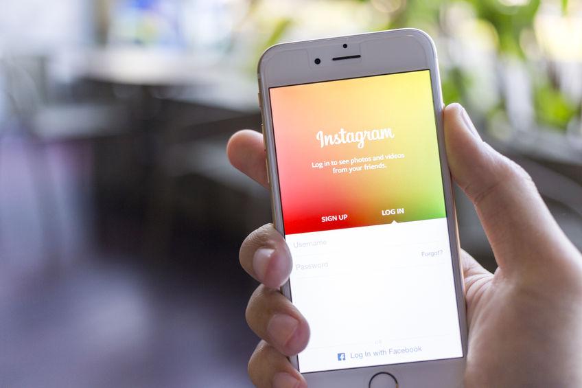 instagram marketing game tips