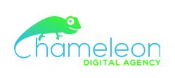 https://www.brandignity.com/wp-content/uploads/2018/04/Chameleon-3img.jpg