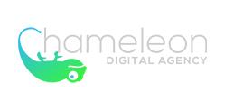 https://www.brandignity.com/wp-content/uploads/2018/04/Chameleon-4img.jpg